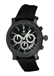 ZEGAREK MĘSKI ROYAL LONDON 41095-04 CHRONO 100M